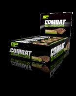 combat-crunch